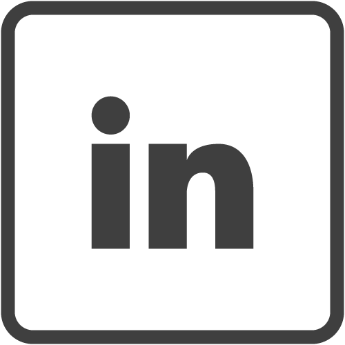 thumbsie linkedin share logo