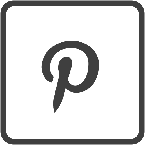 thumbsie pinterest share logo