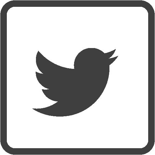 thumbsie twitter share logo