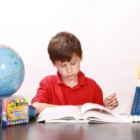 how to read better with dyslexia